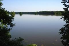 hochwasser_2013_1_20150226_1534669446