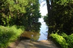 hochwasser_2013_2_20150226_1483990508