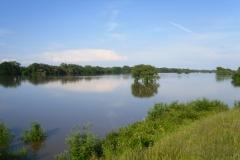 hochwasser_2013_8_20150226_1558707638